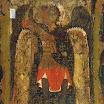 Явление Архангела Михаила Иисусу Навину. XIII в.jpg